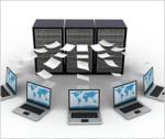 audit-documentation-img