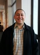 Luis Sandoval OAD Performance Auditor