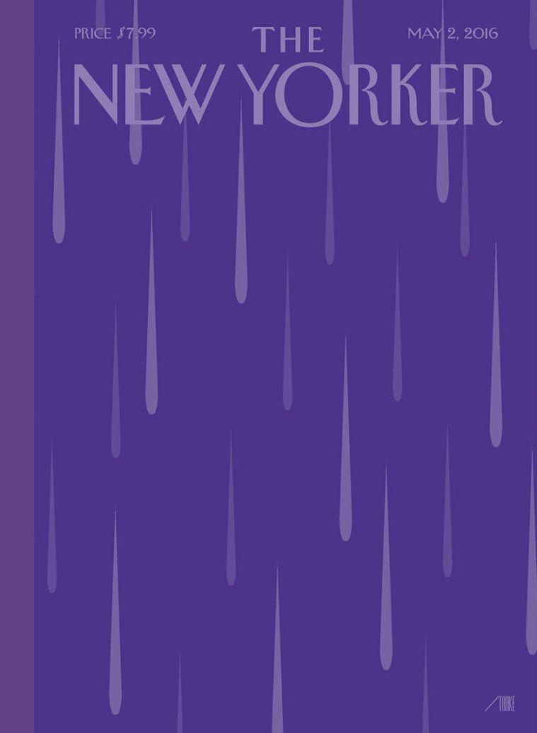 CoverStory-Staake-PurpleRain-879x1200-1461274109
