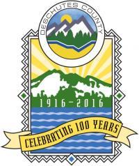 dc-100yrs-logo