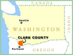 clarkcounty