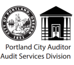 Portland Audit Services Division